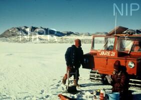 NIPR_005184.jpg