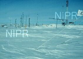 NIPR_005198.jpg