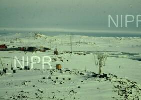 NIPR_005216.jpg