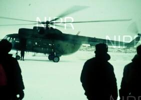 NIPR_005237.jpg