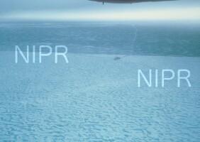 NIPR_005293.jpg