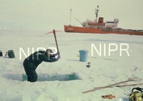 NIPR_005299.jpg