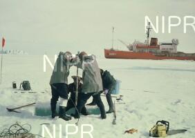 NIPR_005300.jpg