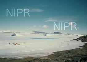 NIPR_005304.jpg