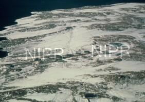 NIPR_005315.jpg