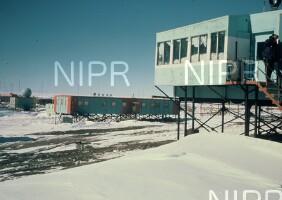 NIPR_005317.jpg