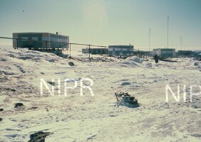 NIPR_005319.jpg