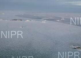 NIPR_005381.jpg