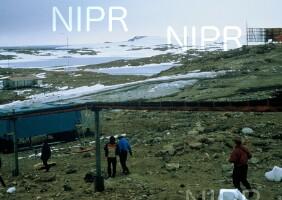 NIPR_005436.jpg