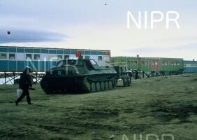 NIPR_005437.jpg