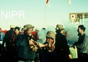 NIPR_005447.jpg