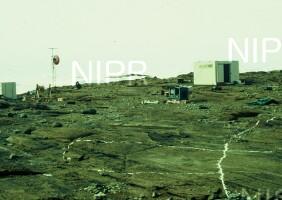 NIPR_005449.jpg