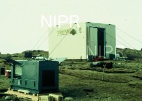 NIPR_005450.jpg