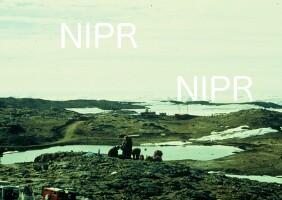 NIPR_005452.jpg
