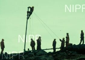 NIPR_005454.jpg