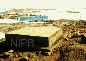 NIPR_005456.jpg