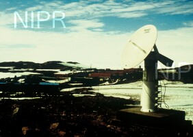 NIPR_005457.jpg