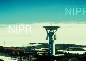 NIPR_005458.jpg