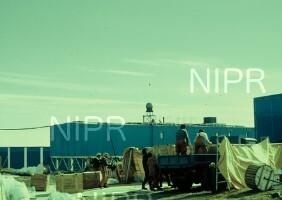 NIPR_005460.jpg