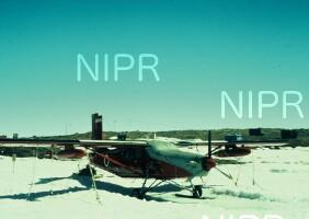 NIPR_005462.jpg