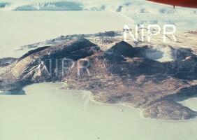 NIPR_005465.jpg
