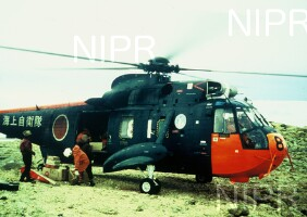 NIPR_005466.jpg
