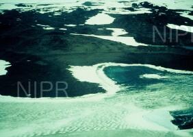 NIPR_005470.jpg