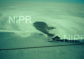 NIPR_005471.jpg