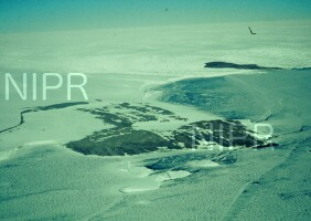 NIPR_005472.jpg