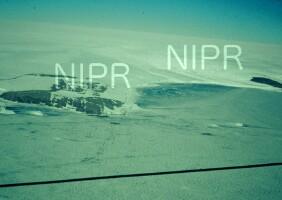 NIPR_005473.jpg