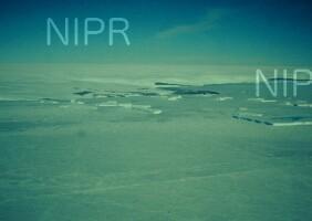 NIPR_005476.jpg