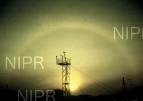 NIPR_005482.jpg