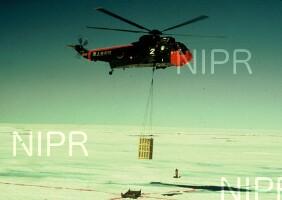NIPR_005483.jpg