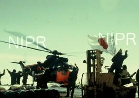 NIPR_005484.jpg