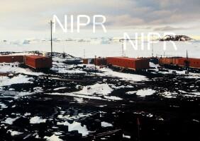 NIPR_005492.jpg