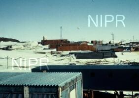 NIPR_005496.jpg