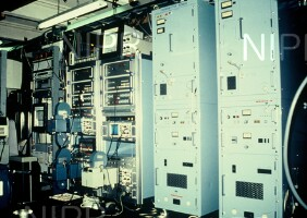 NIPR_005499.jpg