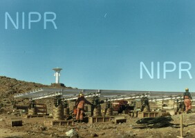 NIPR_005507.jpg