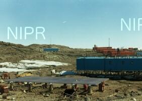 NIPR_005508.jpg