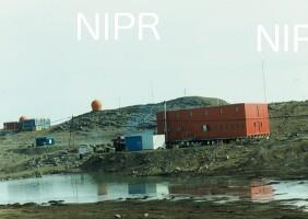 NIPR_005514.jpg