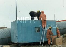 NIPR_005517.jpg