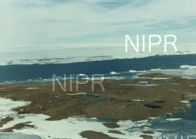 NIPR_005524.jpg