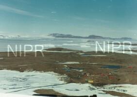 NIPR_005525.jpg