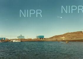 NIPR_005527.jpg