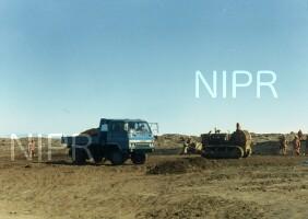 NIPR_005528.jpg