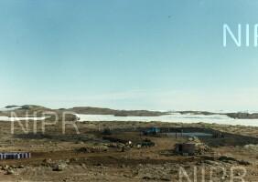 NIPR_005529.jpg