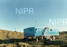 NIPR_005531.jpg