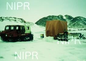 NIPR_005556.jpg