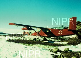 NIPR_005557.jpg