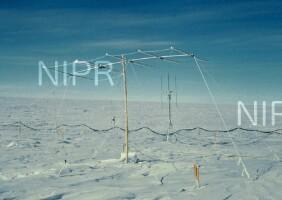 NIPR_005568.jpg